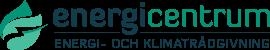 Energicentrums logotyp