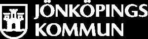 Jönköping kommuns logotyp
