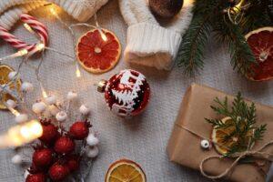 Guide: En hållbar jul