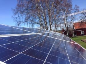 Läs mer om artikeln Energi- och klimatrådgivningen får fortsatt stöd
