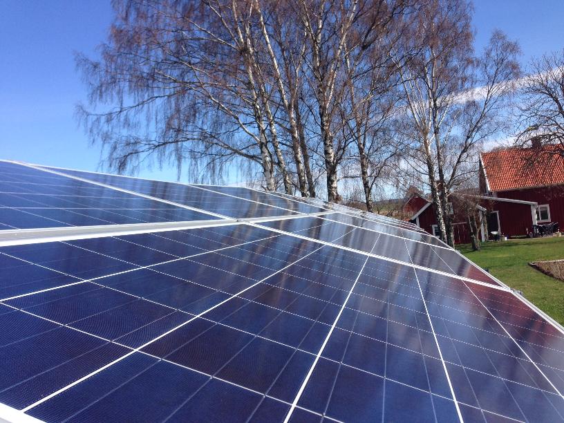 Energi- och klimatrådgivningen får fortsatt stöd