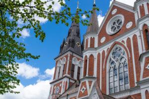 Läs mer om artikeln Hemestra hållbart i Jönköping